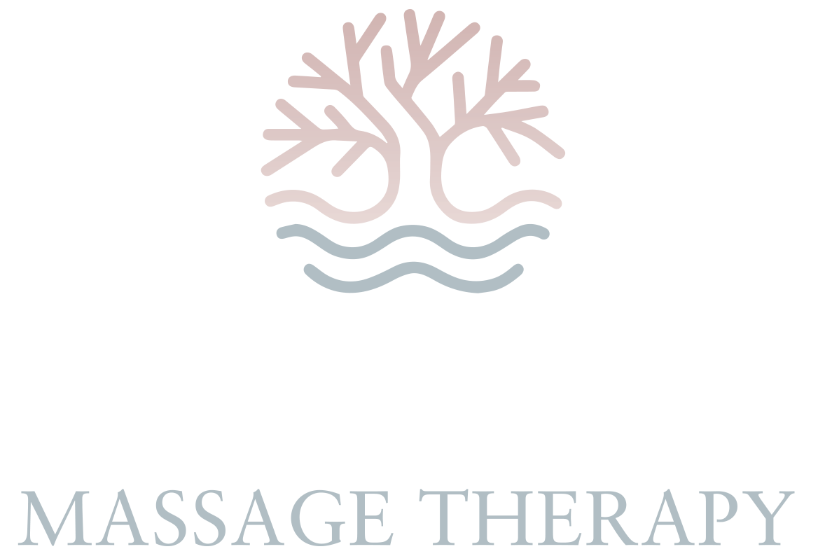 Richardson Massage Therapy Logo